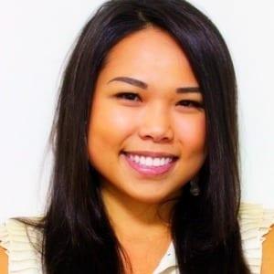 Dr. Trang Luu - ALTUS Chiro And Physio - (604) 853-3212